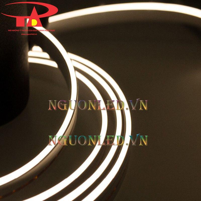 Đèn Led dây Neon Flex 50M 12V