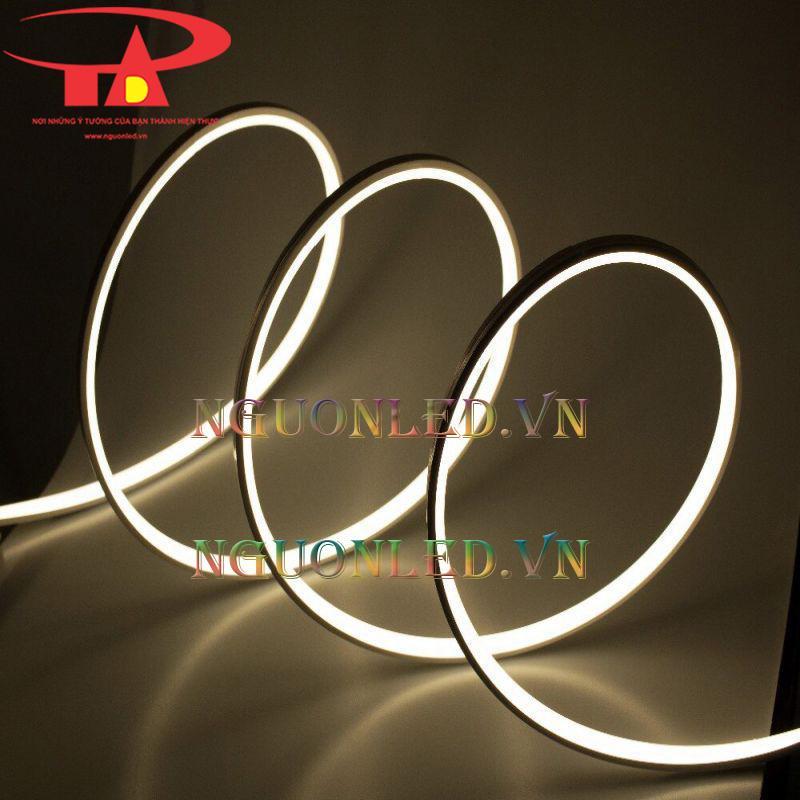 Led neon flex 12v giá rẻ