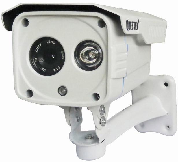 Camera dùng Nguồn tổng 12V 15A loại tốt, giá rẻ, bảo hành 1 năm, nguonled.vn