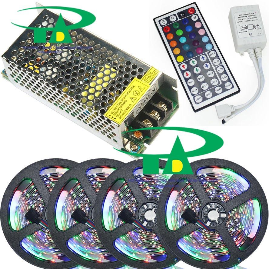 nguồn led 12v 30A loại tốt dành cho đèn led và camera, đủ ampe, bảo hành 12 tháng mua tại nguonled.vn