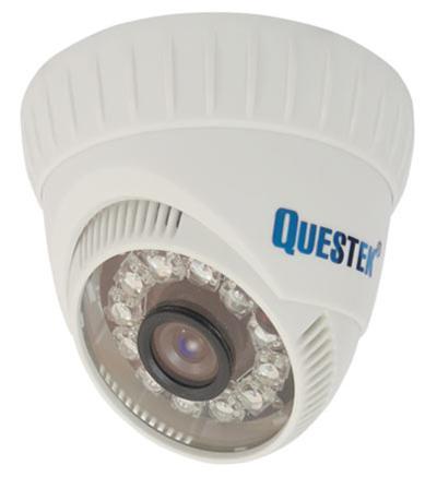 Nguồn led 12v 20A loại tốt dùng cho camera, đèn led và điện công nghiệp mua tại nguonled.vn