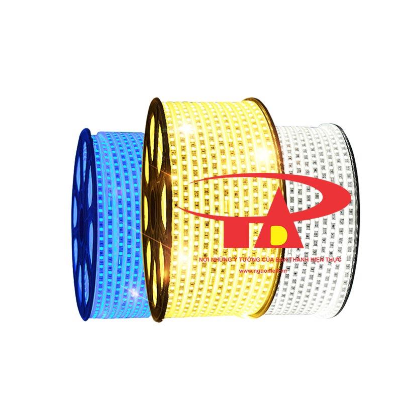 Nguồn led 5V 60A loại tốt, giá rẻ bảo hành 1 năm, nguonled.vn