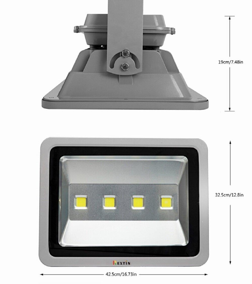 Đèn pha led 200W loại tốt, dùng cho quảng cáo ngoài trời hoặc sân vườn, sản phẩm bảo hành 2 năm, sản phẩm đủ watt