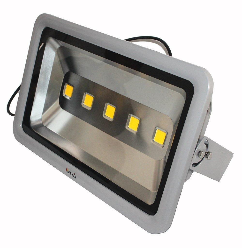 Đèn pha led 250W loại tốt, dùng cho quảng cáo ngoài trời hoặc sân vườn, sản phẩm bảo hành 2 năm, sản phẩm đủ watt