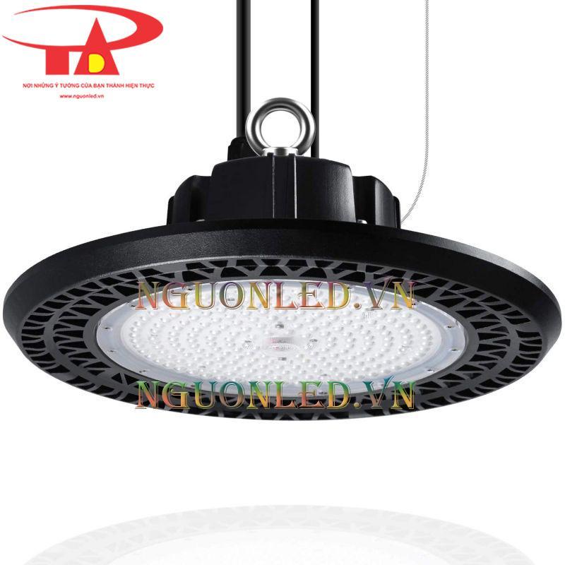 Đèn led high bay công nghiệp 150w