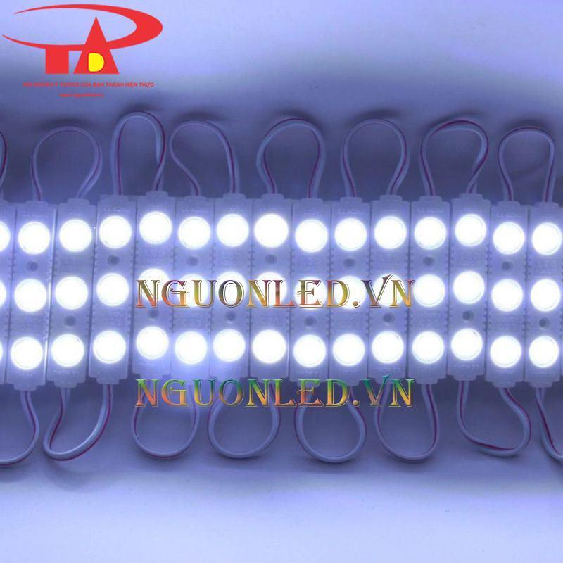 Mua đèn led module 12v chiết khấu cao