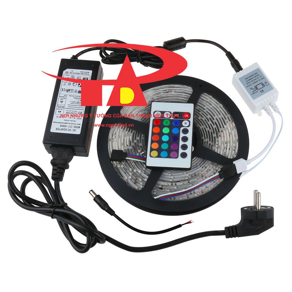 Adapter camera 12V 5A sony chính hãng, loại tốt bảo hành 1 năm tại nguonled.vn