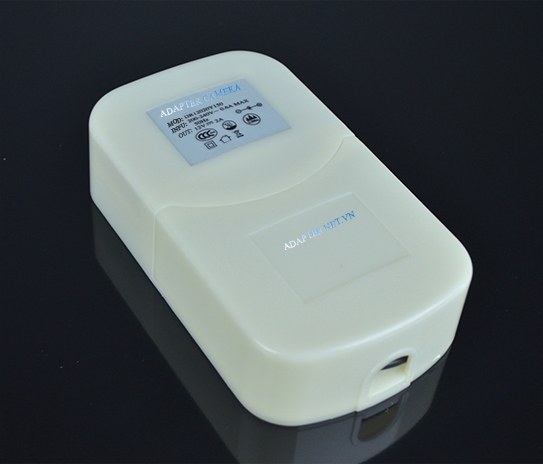 Adapter camera 12V2A ngoài trờiloại tốt bảo hành 1 năm mua tại nguonled.vn