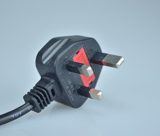 Adapter camera 12V2A loại tốt bảo hành 1 năm mua tại adapter.asia