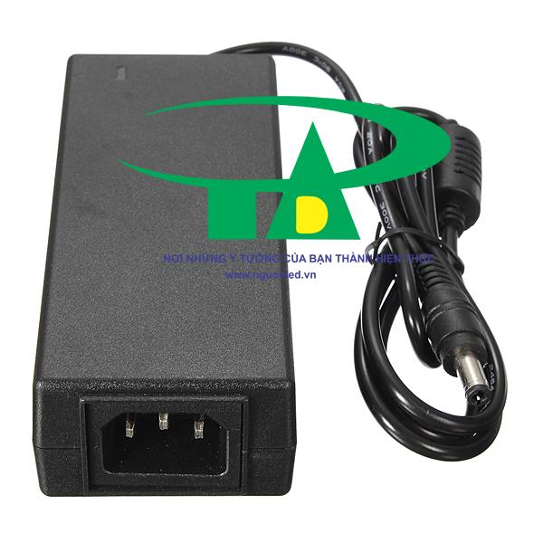 adapter sony 12v 5a loại tốt dùng cho camera sử dụng nguồn 12v