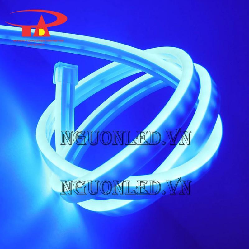 đèn led dây 12v
