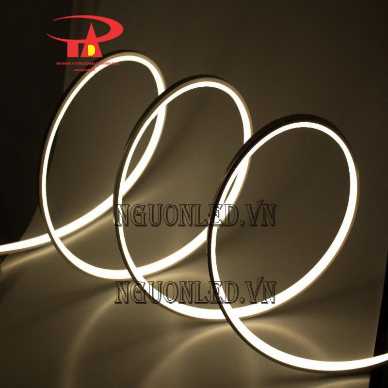 đèn led neon 12v giá rẻ