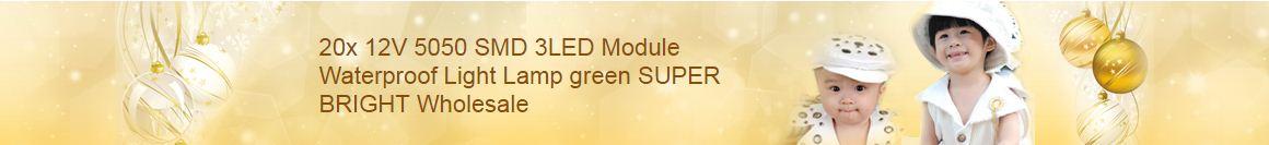 led module ba ba bóng  loại tốt dành cho quảng cáo