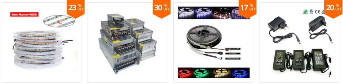 Nguồn điện 12v 15a giá rẻ