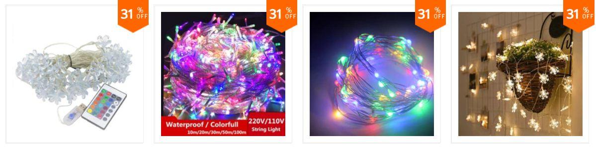 Đèn led downlight 7w