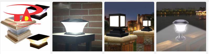 công ty cung cấp đèn led chiếu sáng ngoài trời và trong nhà loại tốt An Đức Phát
