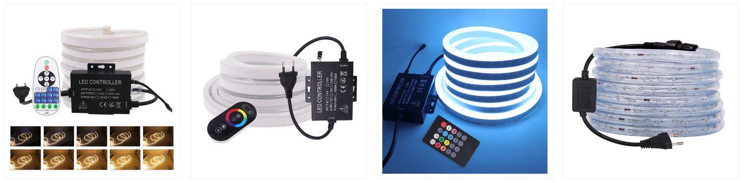 Nguồn điện 12v trong nhà giá rẻ