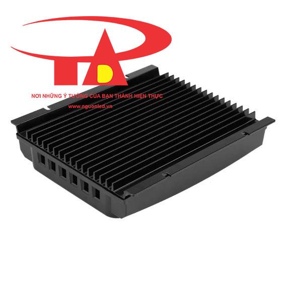 bộ lưu điện năng lượng mặt trời chiết khấu cao, giá rẻ, tiết kiệm điện SC01