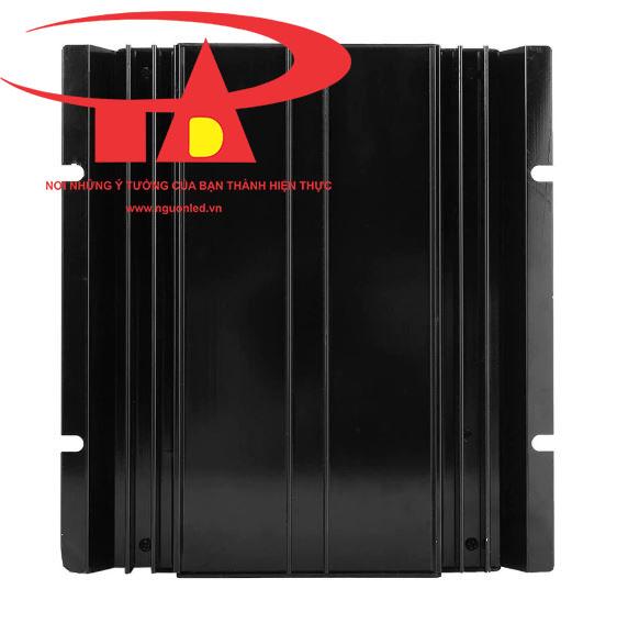 bộ lưu điện năng lượng mặt trời chiết khấu cao, giá rẻ, tiết kiệm điện, hàng nhập khẩu SC01