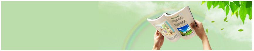 Đèn pha led 230W loại tốt, dùng cho quảng cáo ngoài trời hoặc sân vườn, sản phẩm bảo hành 2 năm, sản phẩm đủ watt