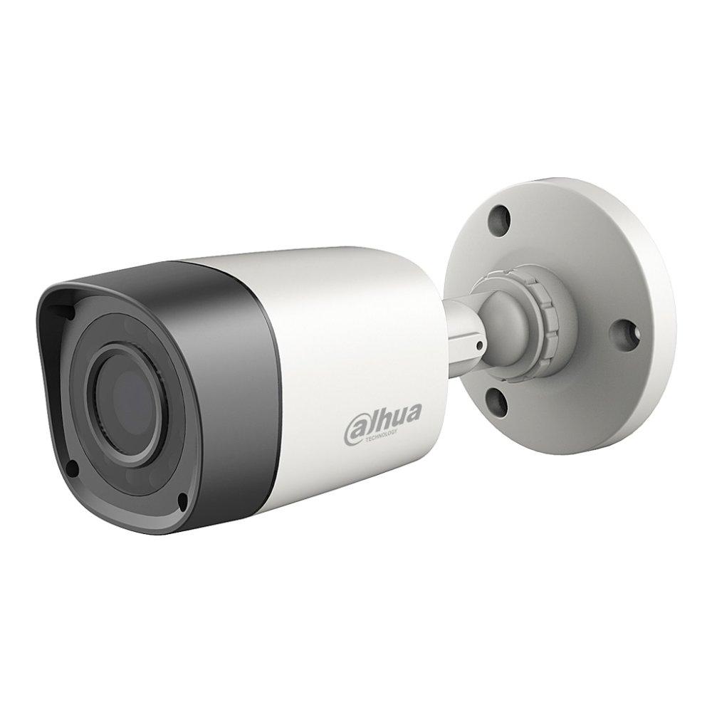 Nguồn tổng camera 12V loại tốt của Nguonled.vn dùng được cho tất cả các loại camera với các thương hiệu khác nha như Panasonic, camera samsung, camera dahua, camera hikvision, camera honeywell,...