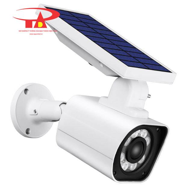 camera năng lượng mặt trời SCL02 giá rẻ, loại tốt