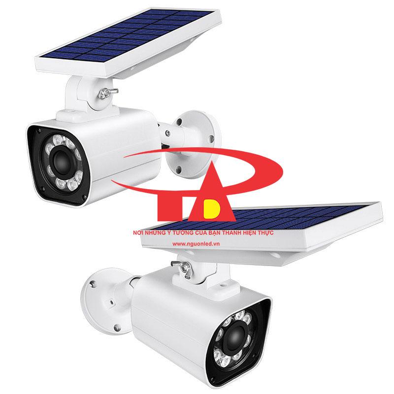 camera năng lượng mặt trời SCL02 chiết khấu cao, loại tốt