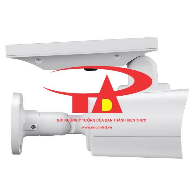camera năng lượng mặt trời SCL02 siêu bền, giá rẻ