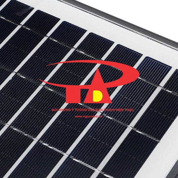 đèn đường năng lượng mặt trời 60w tiết kiệm điện