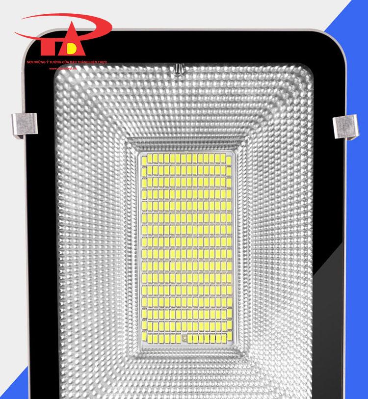 đèn đường nlmt 20w chống thấm nước