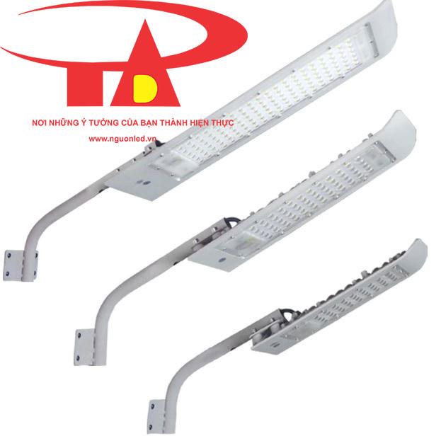đèn led đường năng lượng mặt trời 100w loại tốt, chất lượng cao