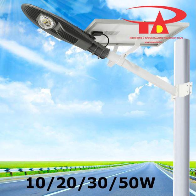 đèn đường chiếc lá năng lượng mặt trời siêu sáng. siêu bền