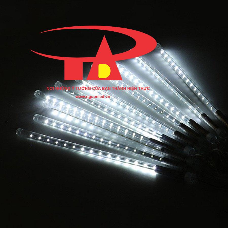 Phân phối đèn led sao băng loại tốt, giá rẻ, nguonled.vn