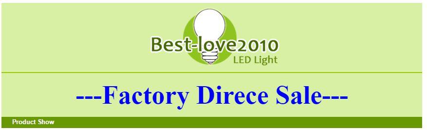 Đèn pha led 10W loại tốt, dùng cho quảng cáo ngoài trời hoặc sân vườn, sản phẩm bảo hành 2 năm, sản phẩm đủ watt