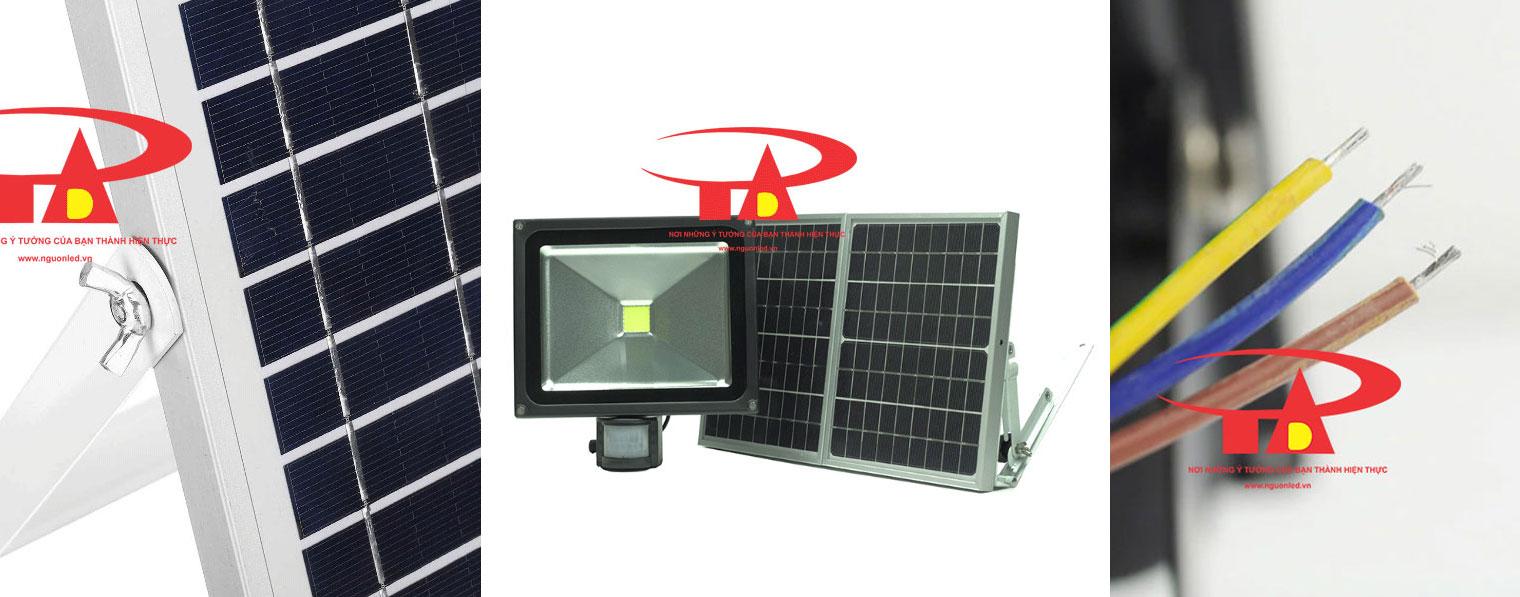 công ty phân phối thiết bị chiếu sáng trong nhà và ngoài trời An Đức Phát