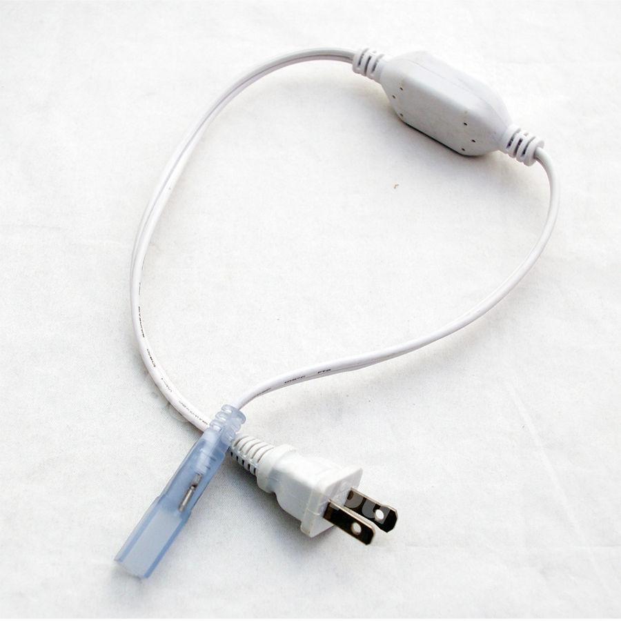 Led cuộn 220V loại tốt dùng cho  quảng cáo, chiếu sáng công viên mua tại nguonled.vn