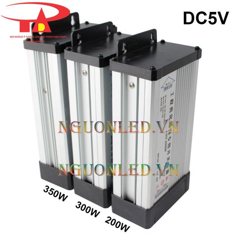 Nguồn điện 12v 30a loại tốt, giá rẻ