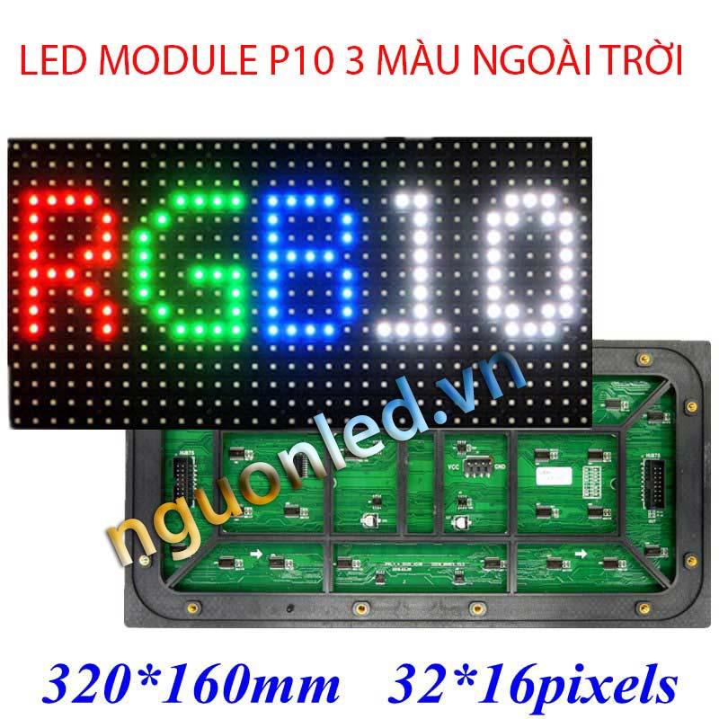 Nguồn 5V 30A loại tốt, giá rẻ, đủ ampe, dùng cho led module p10, bóng led đúc, tự động hóa, camera, nguonled.vn