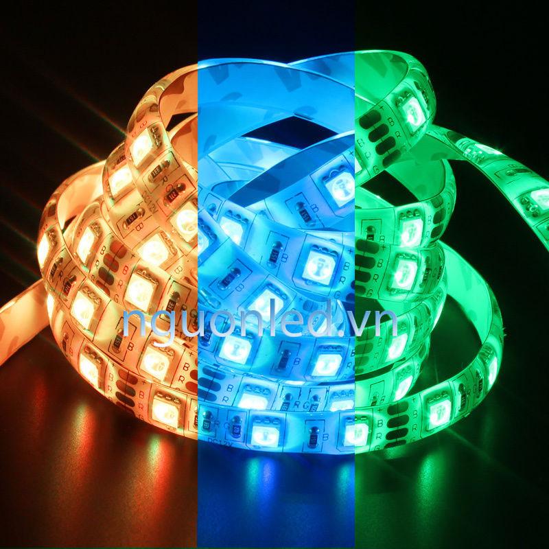 Nguồn led 12v 20A loại tốt dành cho đèn led và camera, đủ ampe, bảo hành 12 tháng mua tại nguonled.vn