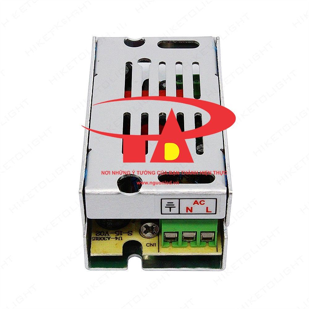 Bộ nguồn 5V 2A loại tốt, giá rẻ, chất lượng, đủ Ampe, BH 1 năm