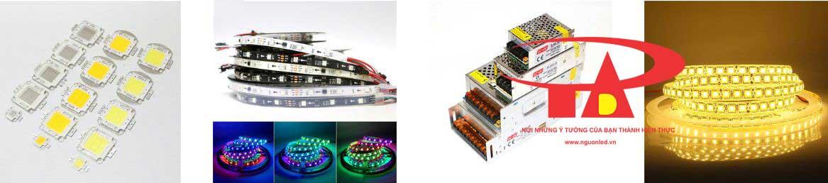Nguồn led 5v30A loại tốt dùng cho camera, đèn led và điện công nghiệp