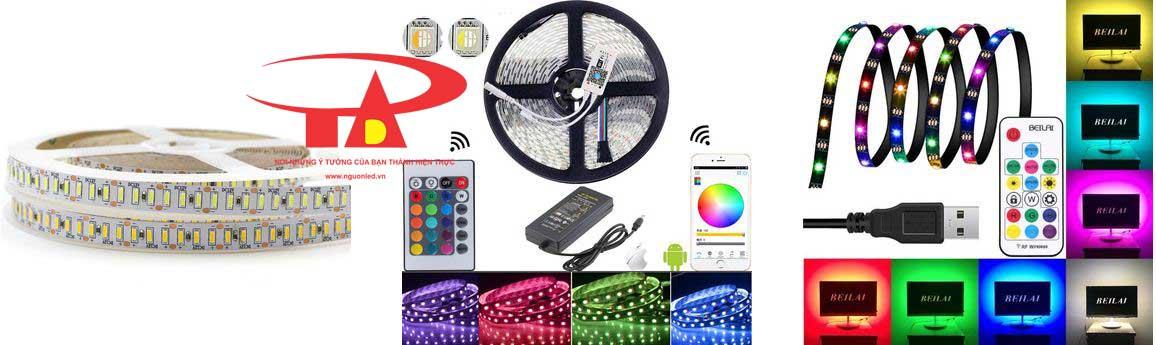 Nguồn led 5v40A loại tốt dùng cho camera, đèn led và điện công nghiệp