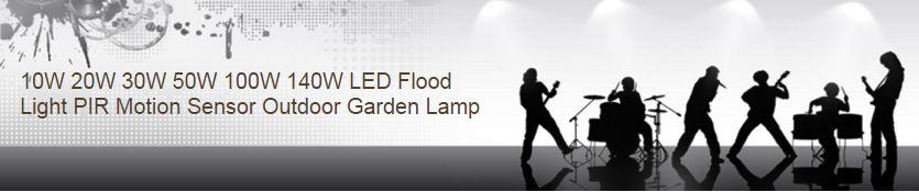 Đèn pha led 0W loại tốt, dùng cho quảng cáo ngoài trời hoặc sân vườn, sản phẩm bảo hành 2 năm, sản phẩm đủ watt