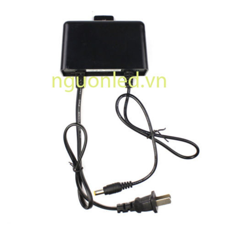 Adapter camera 12V-2A FET