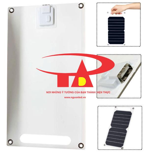 tấm pin năng lượng mặt trời loại tốt, giá rẻ, hàng nhập khẩu
